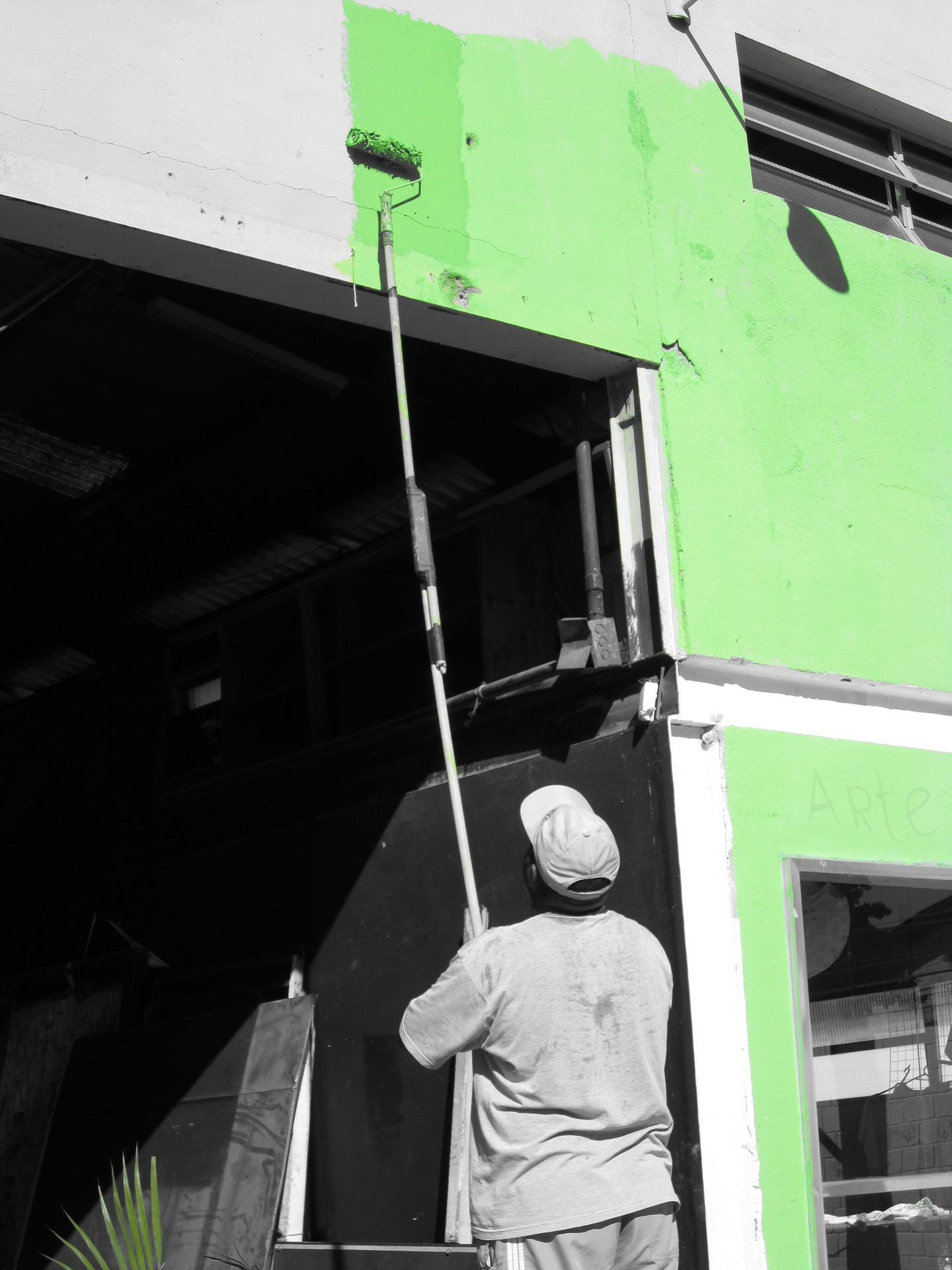 paint-231727_1920