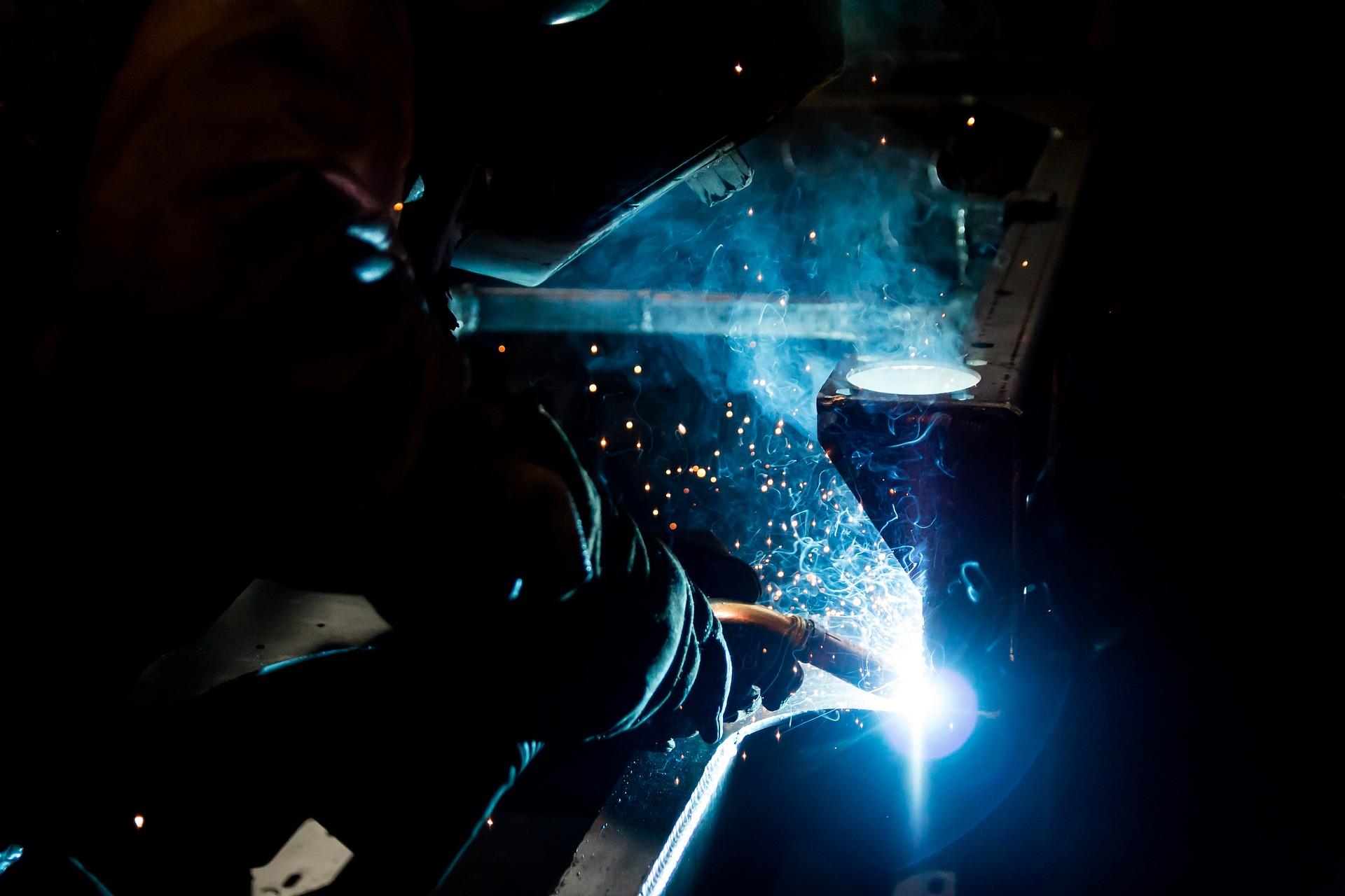 welding-2819146_1920
